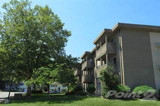 Apartment for rent in Shady Oaks - The Scarlet, Crompton, RI, 02893