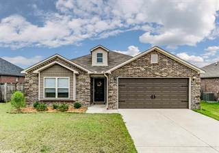 Single Family for sale in 5716 Little Elm, North Little Rock, AR, 72117