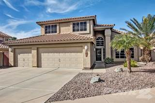 Residential Property for sale in 15416 S 15Th Ave, Phoenix, AZ, 85045