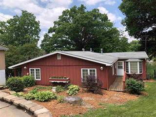 Single Family for sale in 46 LAKE WARREN, Lake Warren, IL, 61462