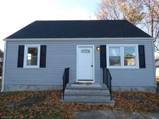 Single Family for sale in 35 Gregory Dr, Kenvil, NJ, 07847