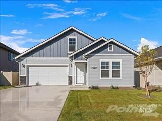 Multi-family Home for sale in 1090 E Brush Creek S, Kuna, ID, 83634
