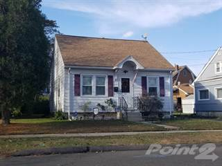 Residential Property for sale in 311 Knowlton street, Stratford, CT, 06615