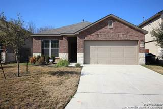Single Family for rent in 7211 INDEPENDENCE WAY, San Antonio, TX, 78223