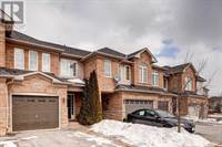 Photo of 2125 REDSTONE CRES
