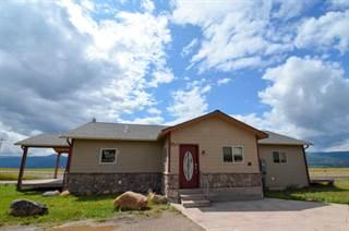 Single Family for sale in 12881 Wilson Lane, Missoula, MT, 59808