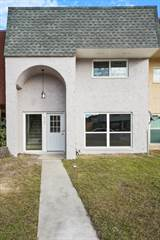 Townhouse for sale in 6167 TUSCONY CIR, Jacksonville, FL, 32277