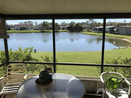 Residential Property for rent in 42 Country Lane, Plant City, FL, 33565