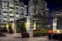 Condo for rent in 6 EVA RD 807, Toronto, Ontario, M9C4Z5
