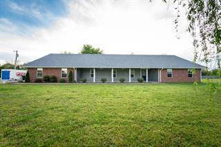 Single Family for sale in 2596 Peyton Road, Coldwater, MS, 38618