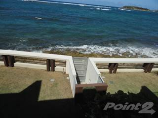 Condo for sale in Coral Reef Villas, Vega Alta, PR, 00692