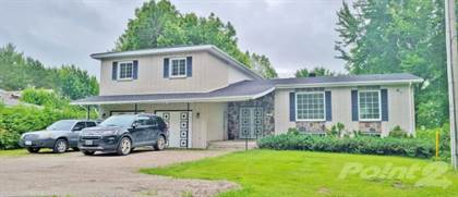 Residential Property for sale in 474 Marleau Rd Sturgeon Falls, West Nipissing, Ontario