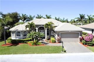 Photo of 20955 Skyler DR, North Fort Myers, FL