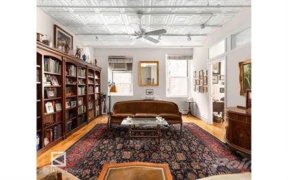 Coop for sale in 141 West 26th St 5THFLOOR, Manhattan, NY, 10001