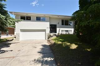 Single Family for sale in 2204 UXBRIDGE DR NW, Calgary, Alberta
