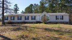 Single Family for sale in 915 County Road 418, Calhoun City, MS, 39744