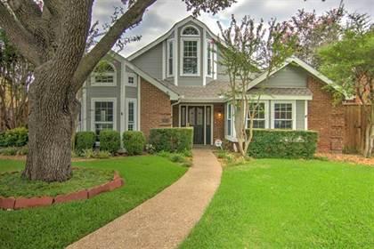 Residential Property for sale in 18628 Vista Del Sol, Dallas, TX, 75287