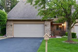 Townhouse for sale in 9029 Del Prado Drive, Palos Hills, IL, 60465