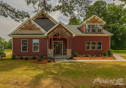 Residential Property for sale in MMVII ASHLYNN, Virginia Beach, VA, 23454