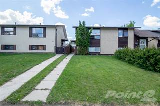 Duplex for sale in 559 Columbia Blvd W, Lethbridge, Alberta