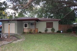 Single Family for sale in 4035 83RD STREET N, Seminole, FL, 33709