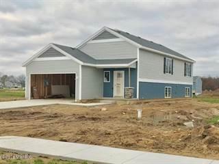 Single Family for sale in 11 Berretta, Greater Wayland, MI, 49344