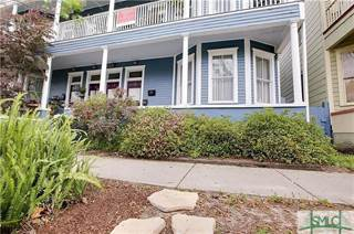Condo for sale in 310 W Hall Street, Savannah, GA, 31401