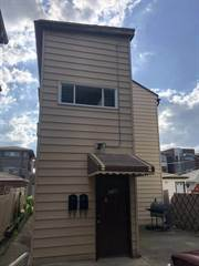 Multi-family Home for sale in 3146 South SHIELDS Avenue, Chicago, IL, 60616