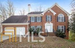 Single Family for rent in 445 Gaillardia Way, Kennesaw, GA, 30144
