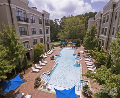 Apartment for rent in 100 Perimeter Lofts Circle, Dunwoody, GA, 30346