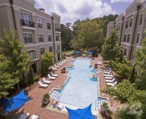 Apartment for rent in Lofts at Perimeter Center, Atlanta, GA, 30346