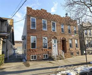 Multi-family Home for sale in Flatlands Avenue & East 91st Street, Brooklyn, NY, 11236
