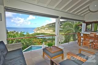 Residential Property for sale in Blue Villa, Belair, Sint Maarten