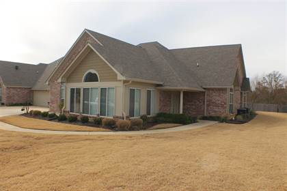 Residential Property for sale in 1120 SWEETWATER CV, Pearl, MS, 39208