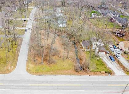 Lots And Land for sale in 7029 Regent Court, Fort Wayne, IN, 46804