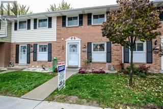 Condo for sale in 2982 MEADOWBROOK Unit 2, Windsor, Ontario