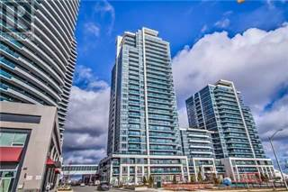Condo for rent in 7161 YONGE ST 2832, Markham, Ontario, L3T0C8
