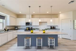 Single Family for sale in 1610 W REDWOOD Lane, Phoenix, AZ, 85045