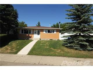 Single Family for sale in 445 Meighen CRES, Saskatoon, Saskatchewan