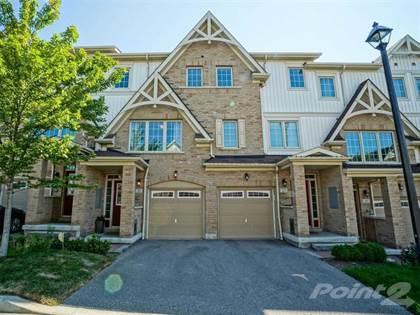 Residential Property for sale in 25 Benjamin Way, Whitby, Ontario, L1N 0K7