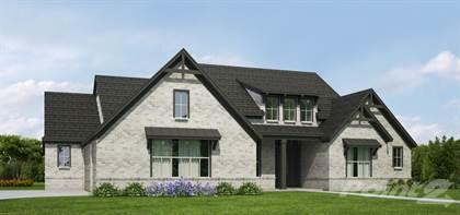 Singlefamily en venta en 2141 Glenbrook St., Haslet, TX, 76052