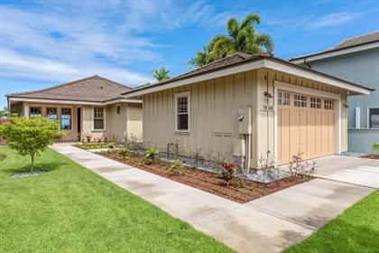 Residential Property for sale in 78-100 HOLUAKAI ST, Kailua Kona, HI, 96740