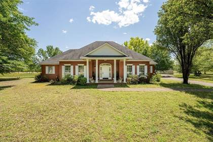 Residential Property for sale in 3215  E Highway 64, Alma, AR, 72921