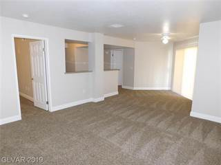 Condo for rent in 6800 LAKE MEAD Boulevard 2112, Las Vegas, NV, 89108
