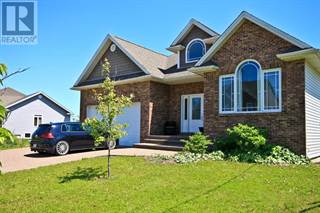 Photo of 593 Astral Drive, Cole Harbour, NS