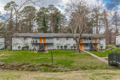 Apartment for rent in Midwood Glen Apartments, Candler - McAfee, GA, 30032