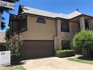 Single Family for sale in 2917 Eagles Nest Drive, Bedford, TX, 76021