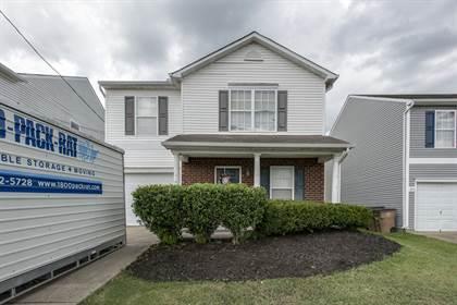 Residential for sale in 3022 Ewingdale Dr, Nashville, TN, 37207