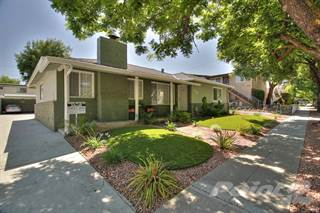 Apartment for rent in 2786 Joseph Ave., Campbell, CA, 95008