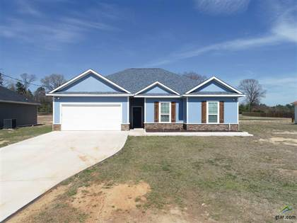 Residential Property for sale in 1989 State Highway 11, Pittsburg, TX, 75686